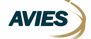 Avies Logo Logo
