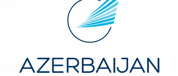 Azerbaijan Airlines Logo Logo