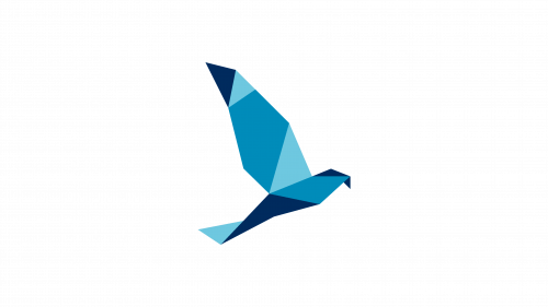 Azores Airlines Emblem