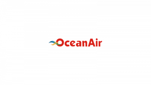 Azores Airlines Logo 1994