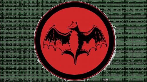 Bacardi Logo 1862