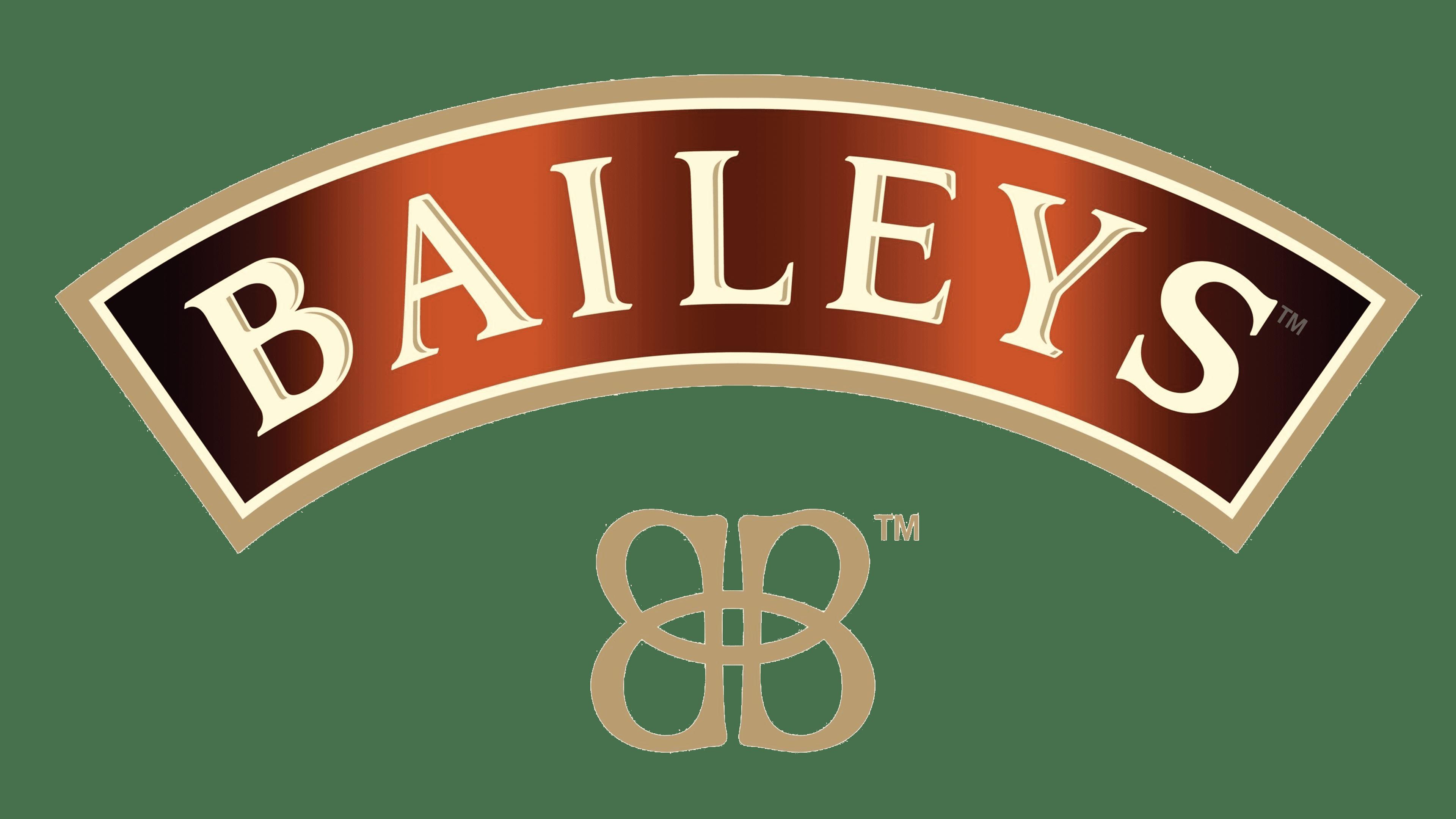 Baileys Logo Logo
