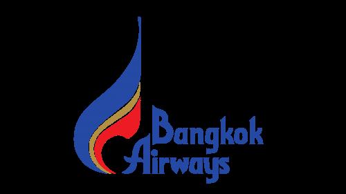 Bangkok Airways Logo