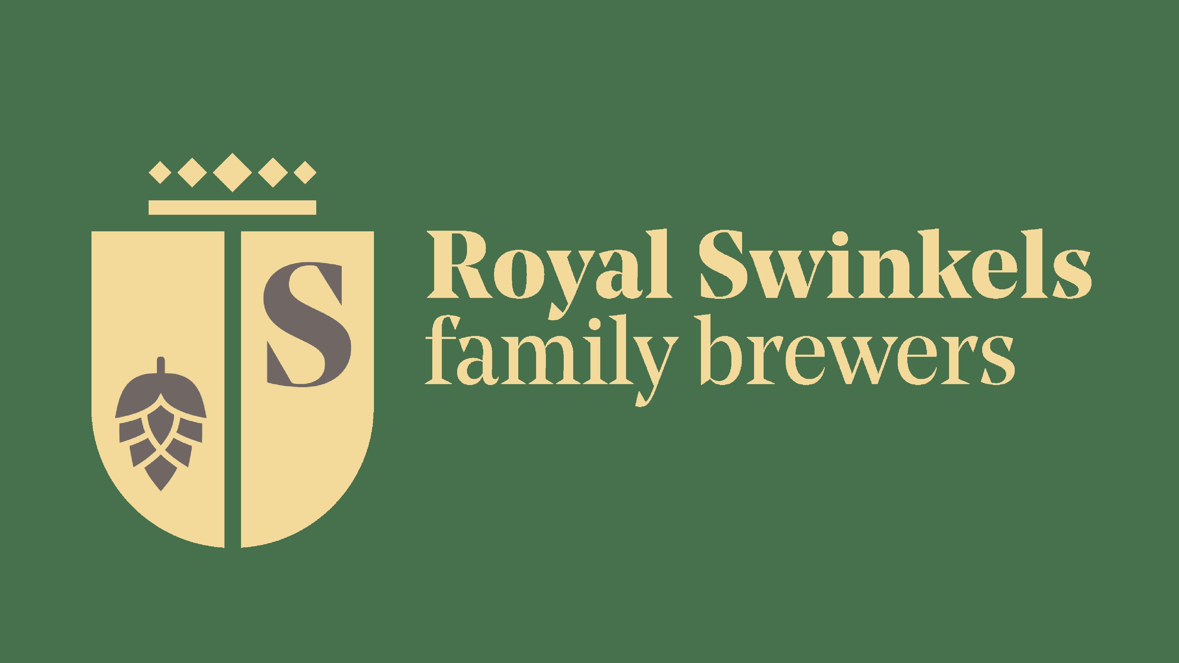 Bavaria Brewery Logo Logo