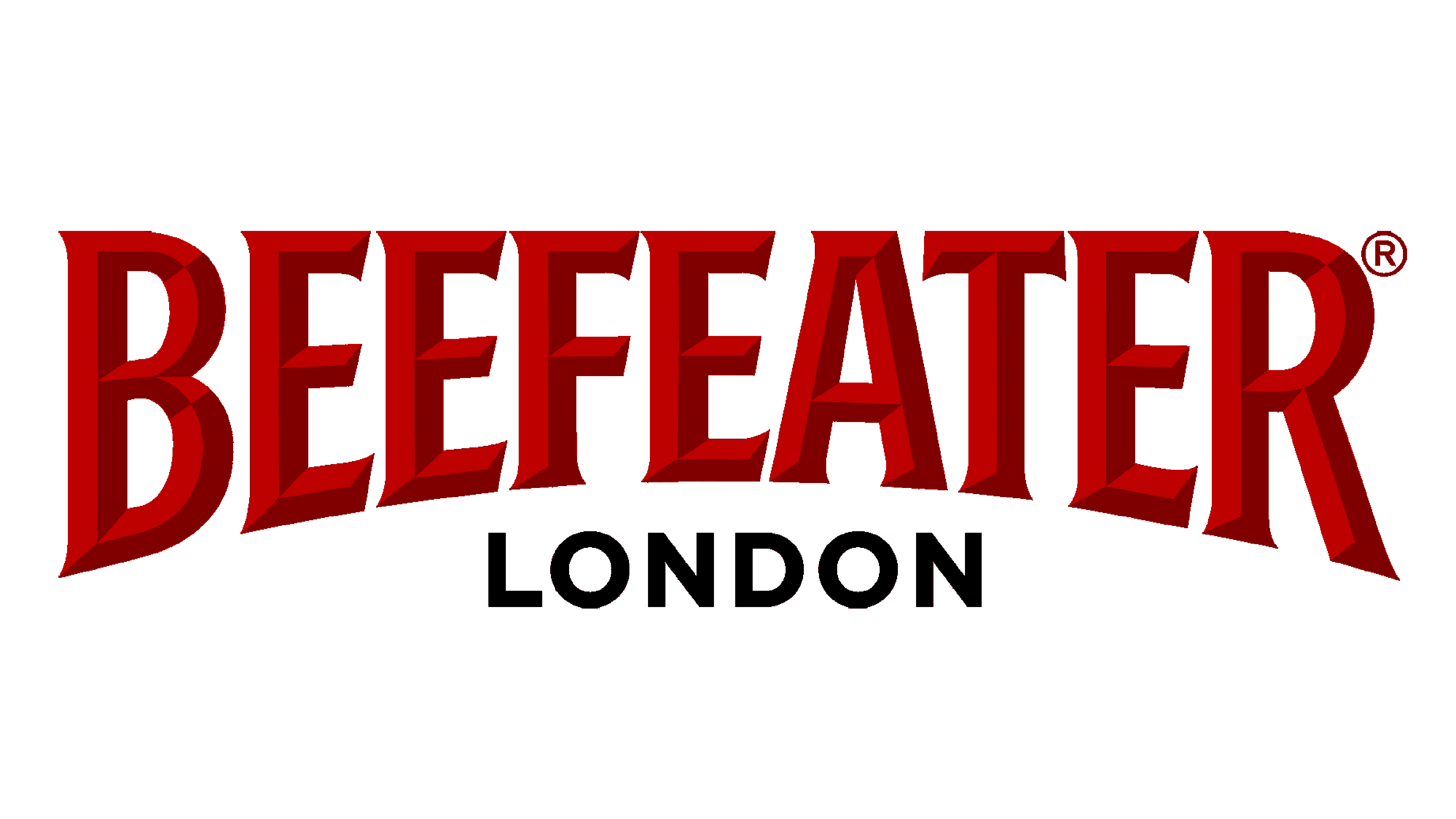 Beefeater Logo Logo