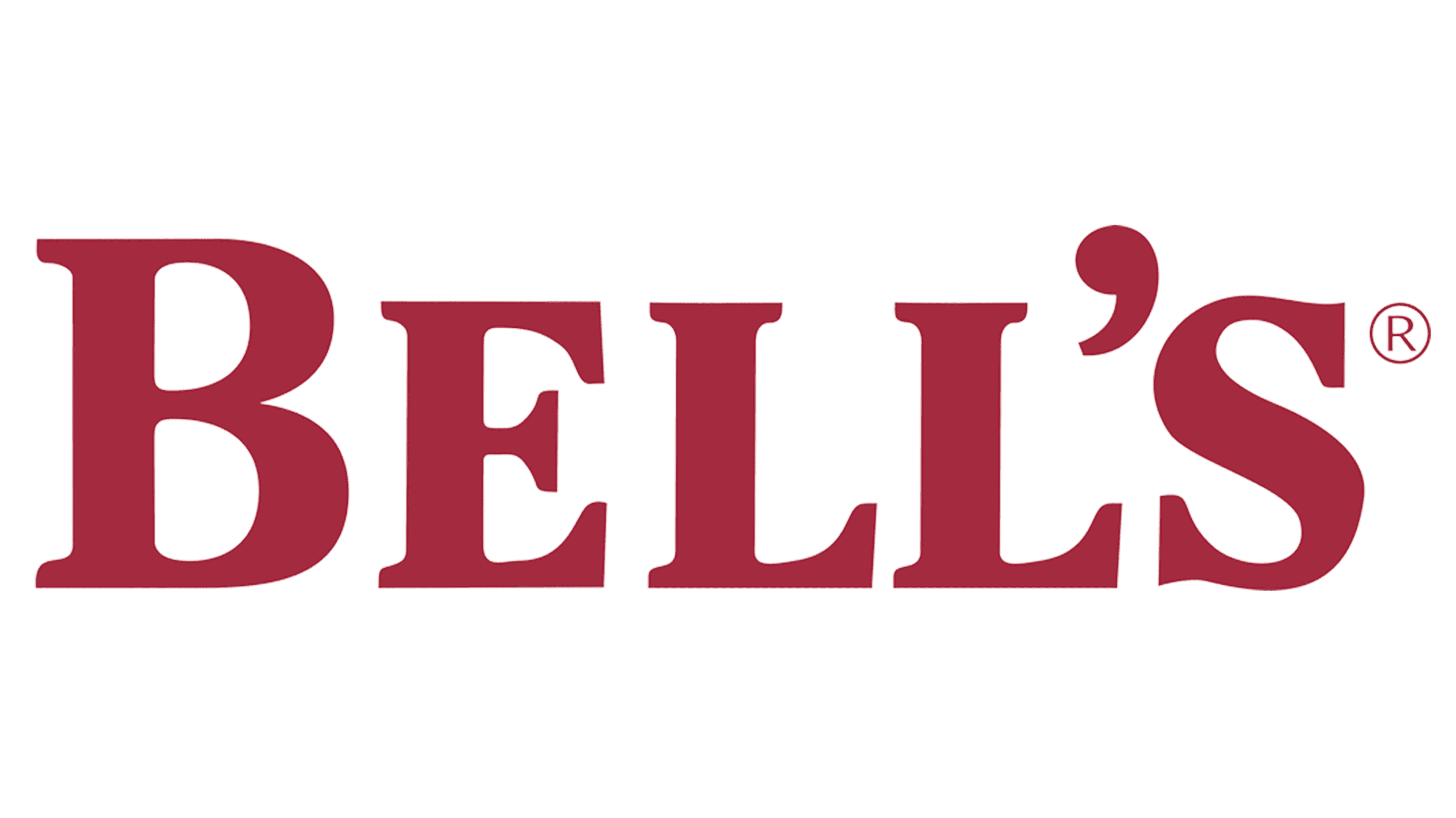Bell's Logo Logo