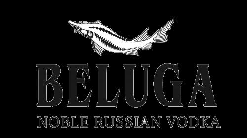 Beluga Logo