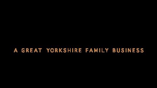 Bettys and Taylors of Harrogate Logo