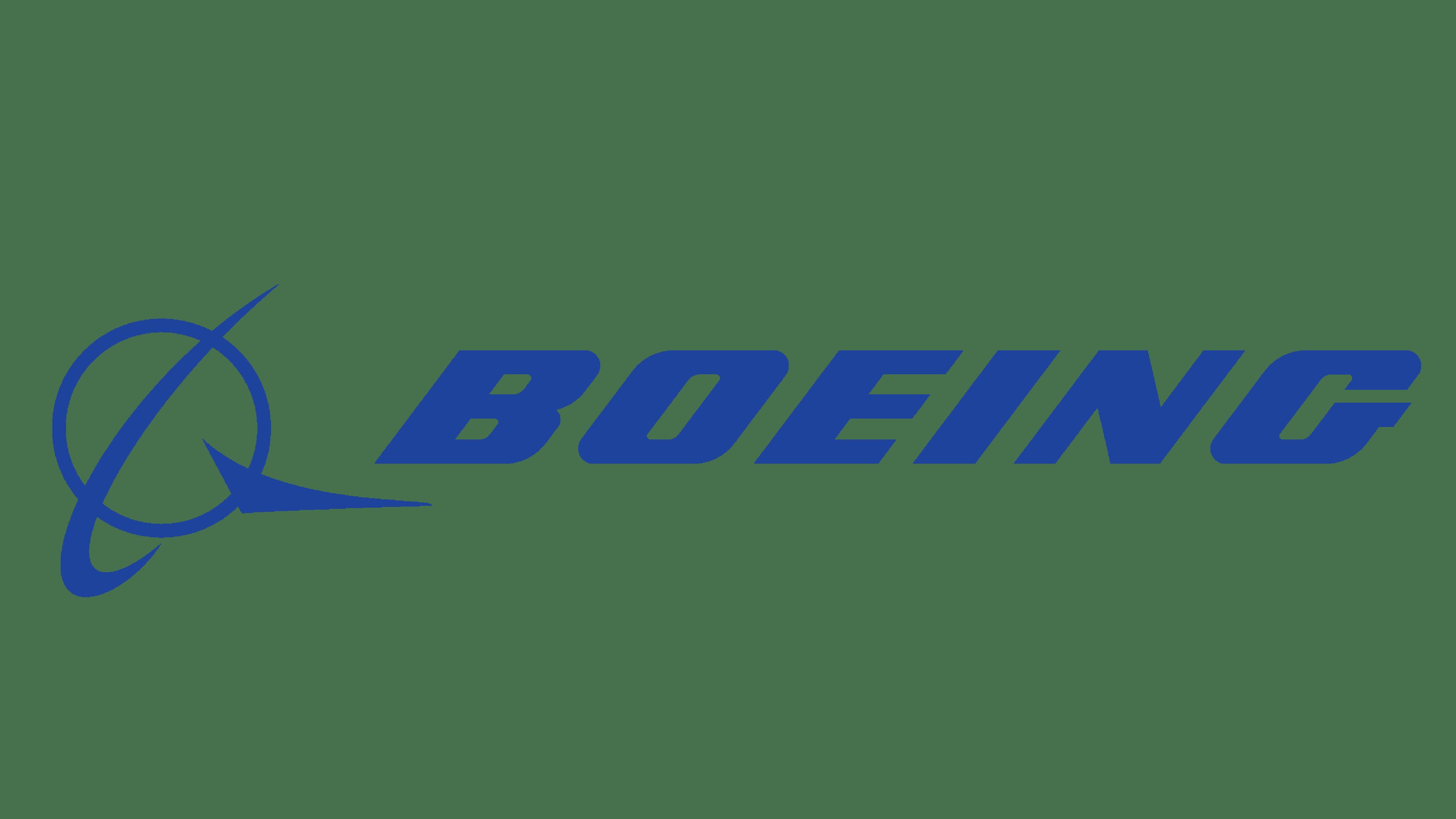 Boeing Australia Logo Logo