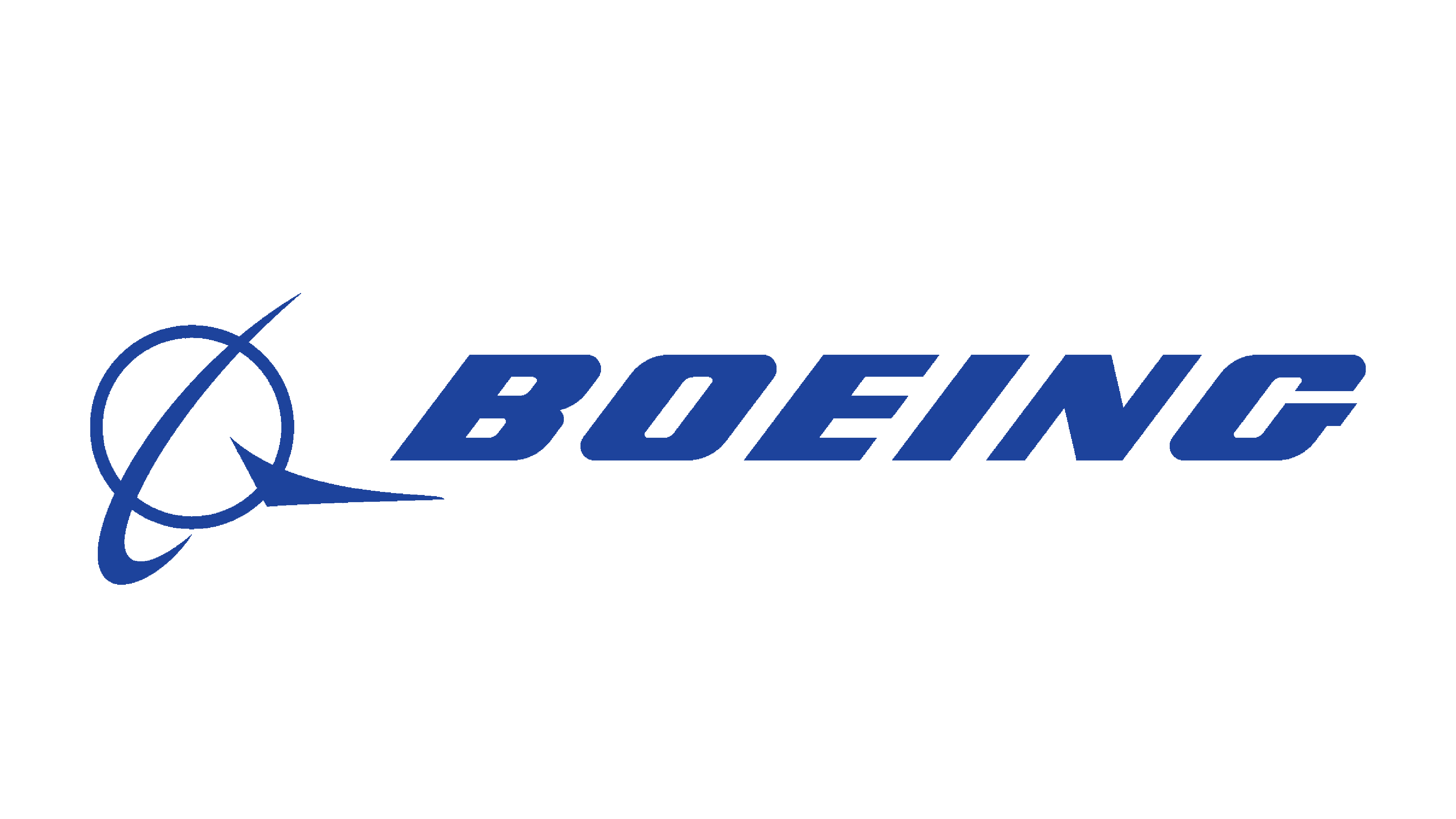 Boeing Helicopters Logo Logo
