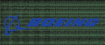 Boeing UK Logo Logo