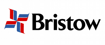 Bristow Helicopters Logo Logo