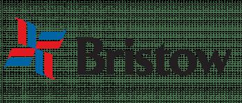 Bristow Norway Logo Logo