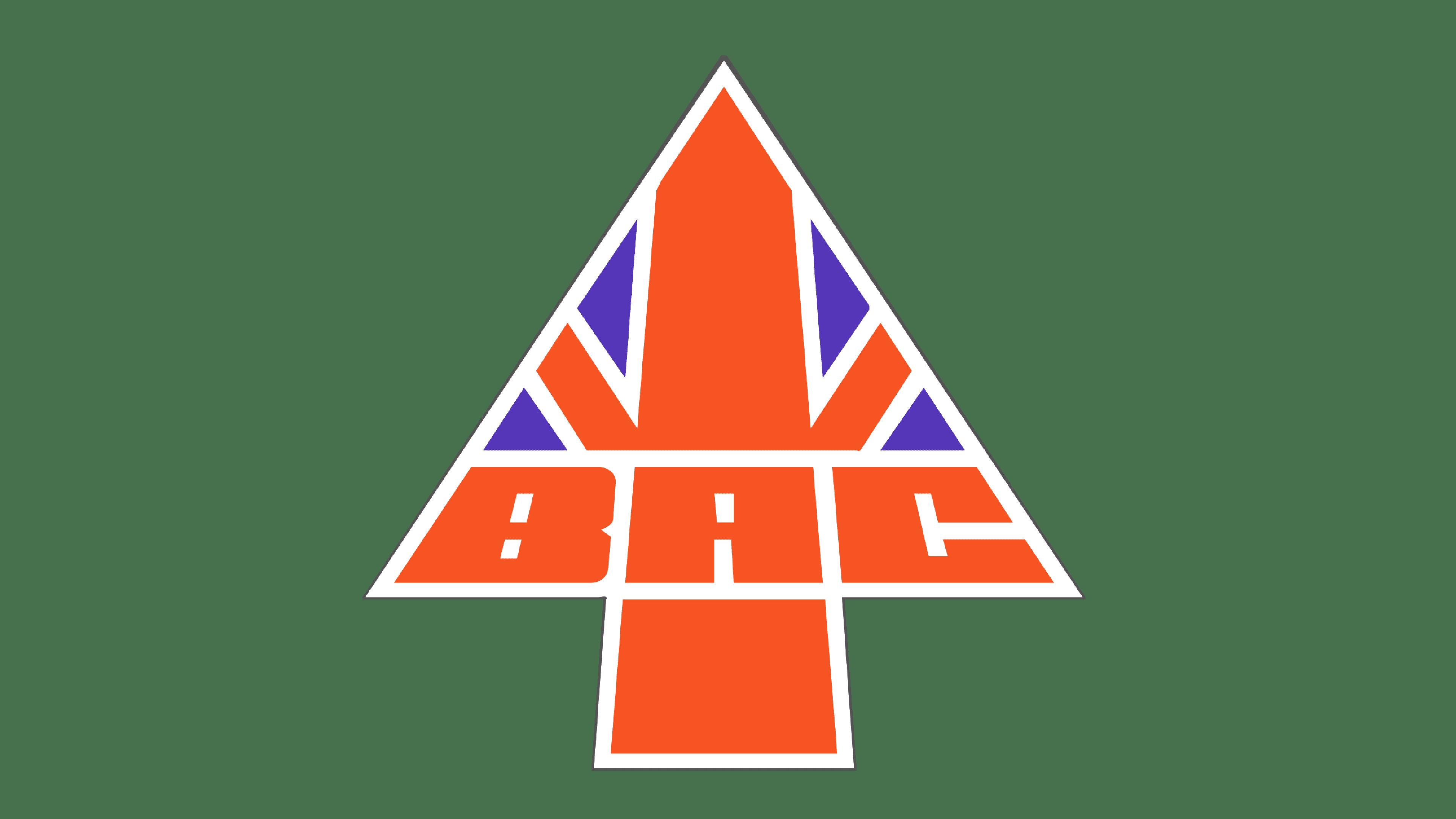 British Aircraft Corporation Logo Logo