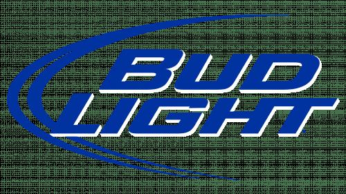 Bud Light Logo 2009