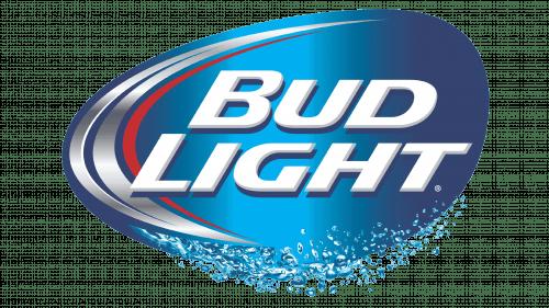 Bud Light Logo 2013