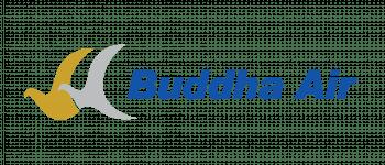 Buddha Air Logo Logo