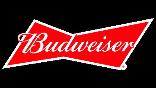 Budweiser Logо
