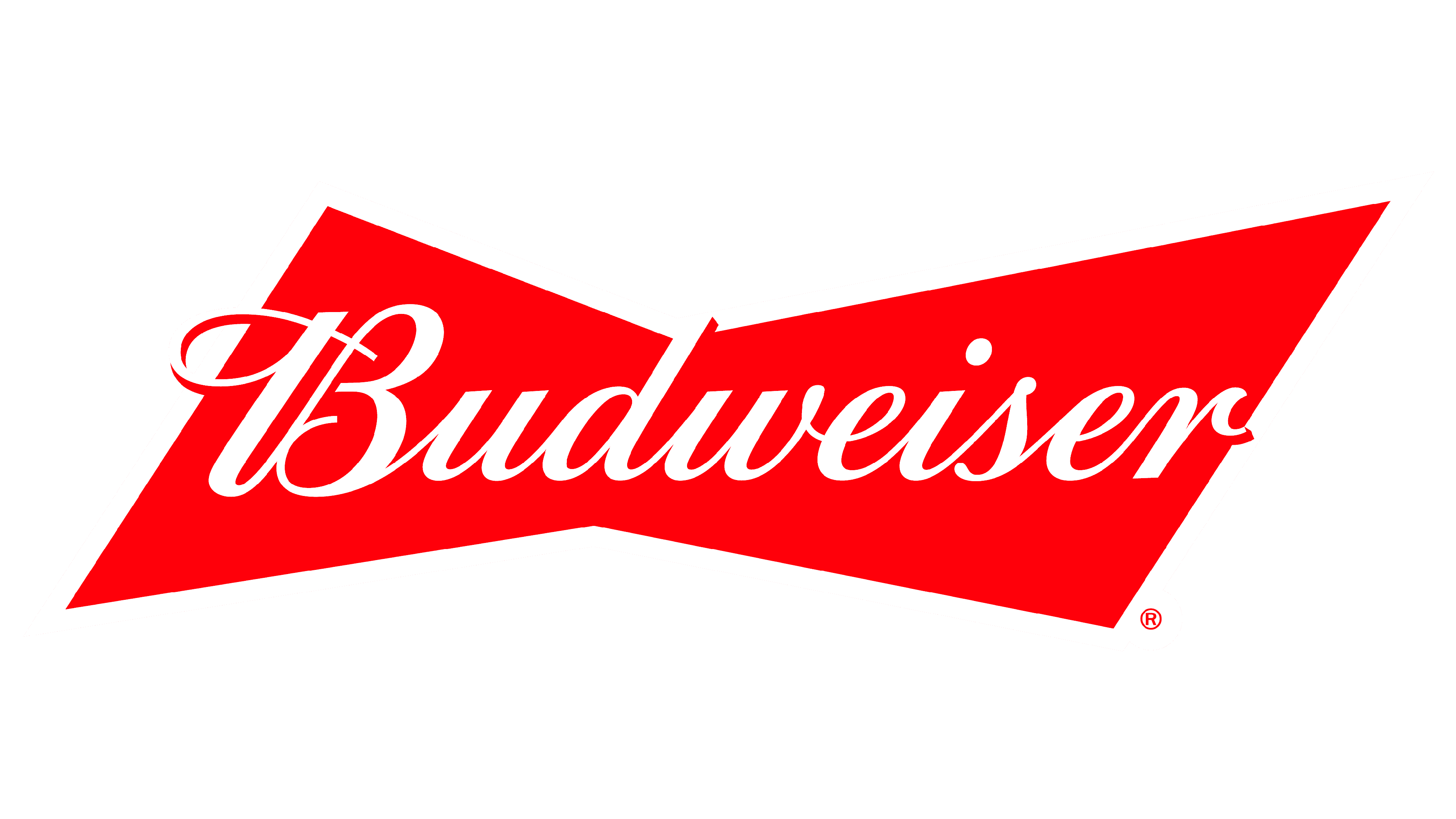 Budweiser Logo Logo