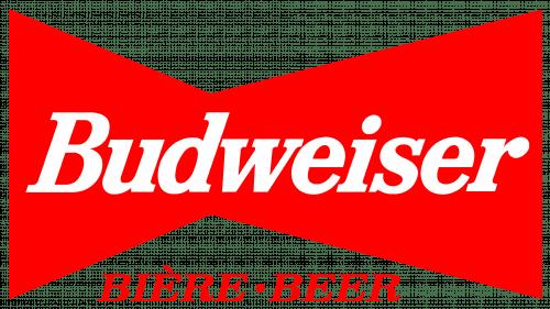 Budweiser Logo 1994