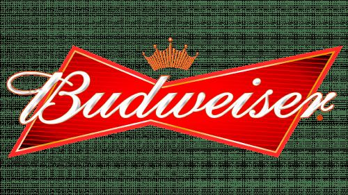 Budweiser Logo 1999