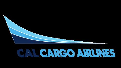 CAL Cargo Air Lines Logo