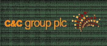 C&C Group Logo Logo