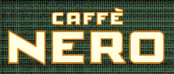 Caffè Nero Logo Logo