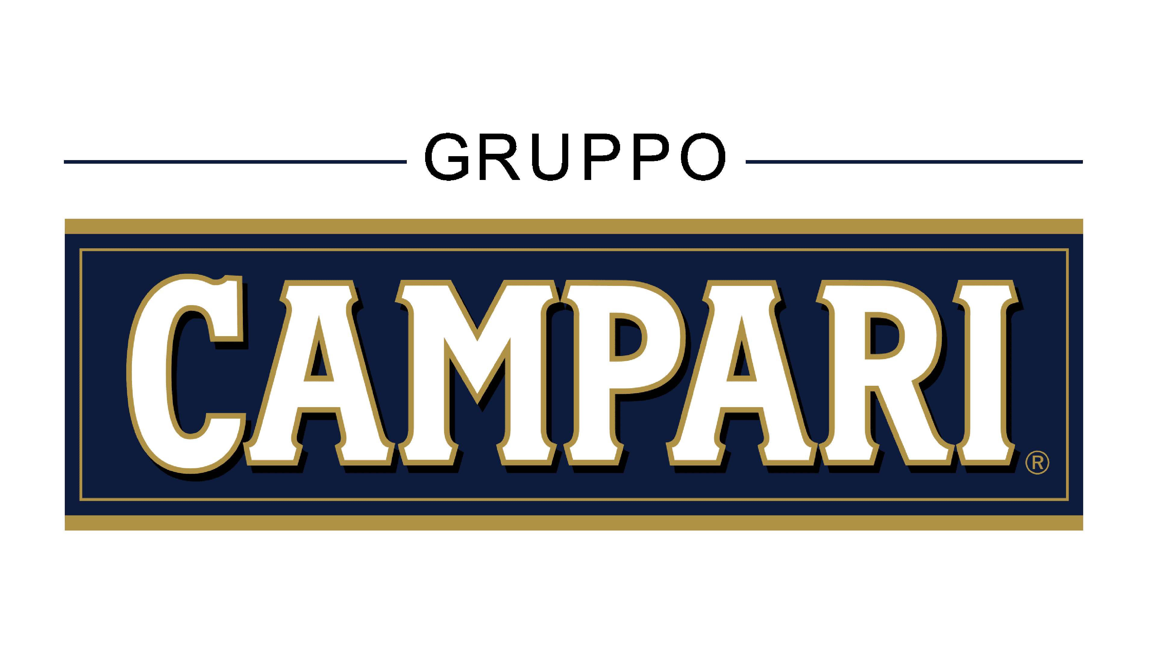 Campari Group Logo Logo