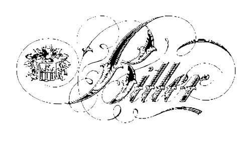 Campari Logo 1888