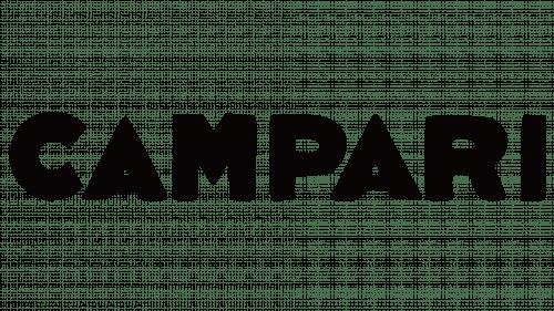 Campari Logo 1923
