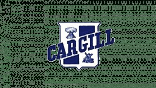 Cargill Logo 1950