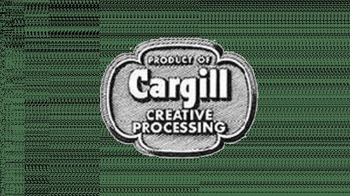 Cargill Logo 1955