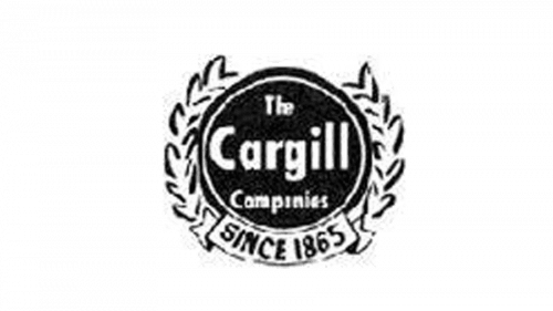 Cargill Logo 1957