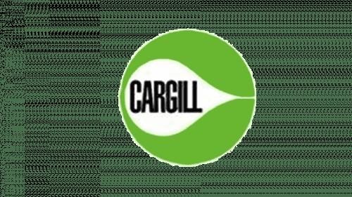 Cargill Logo 1966