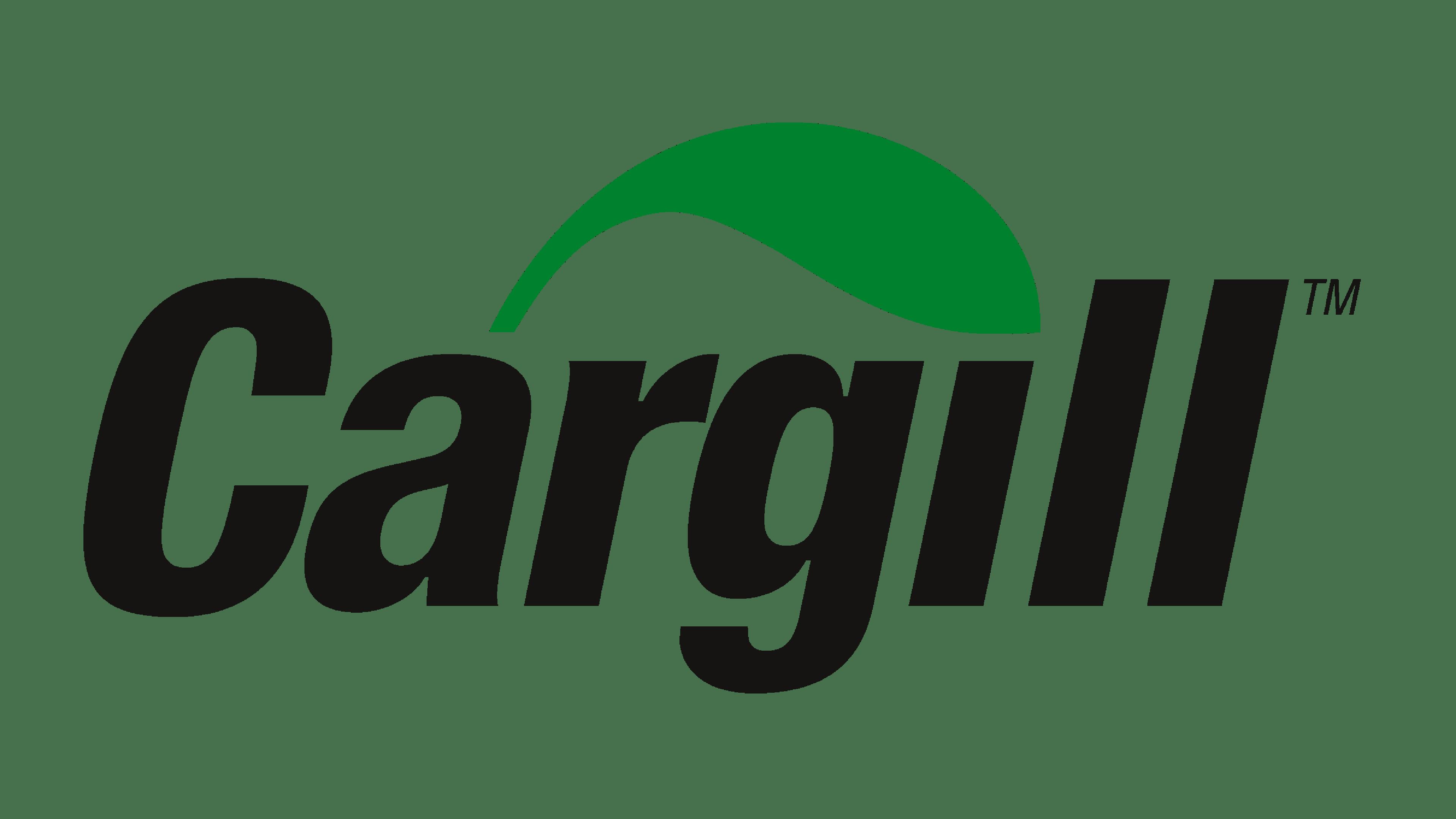 Cargill Logo Logo
