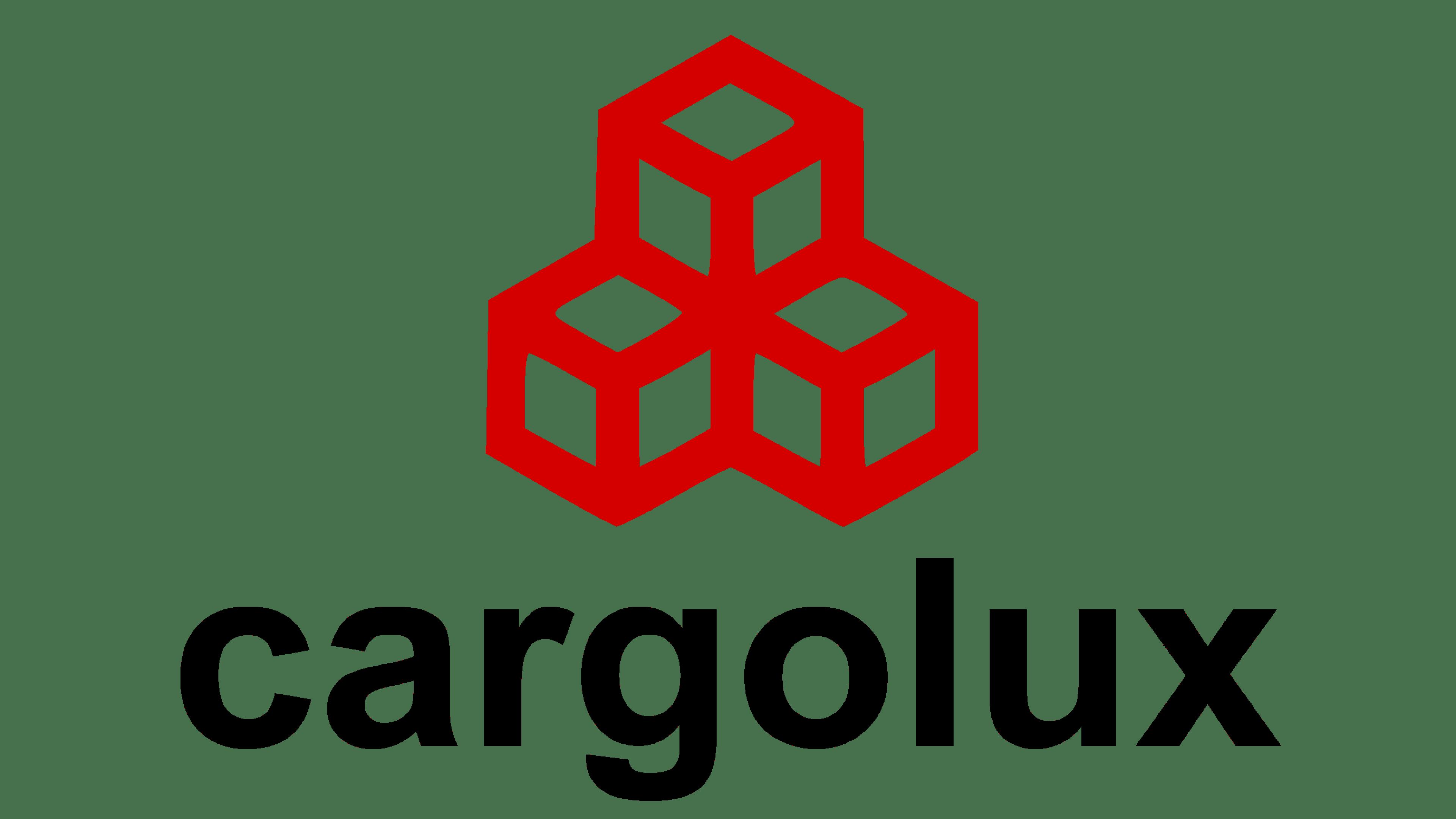 Cargolux Logo Logo