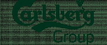 Carlsberg Group Logo Logo