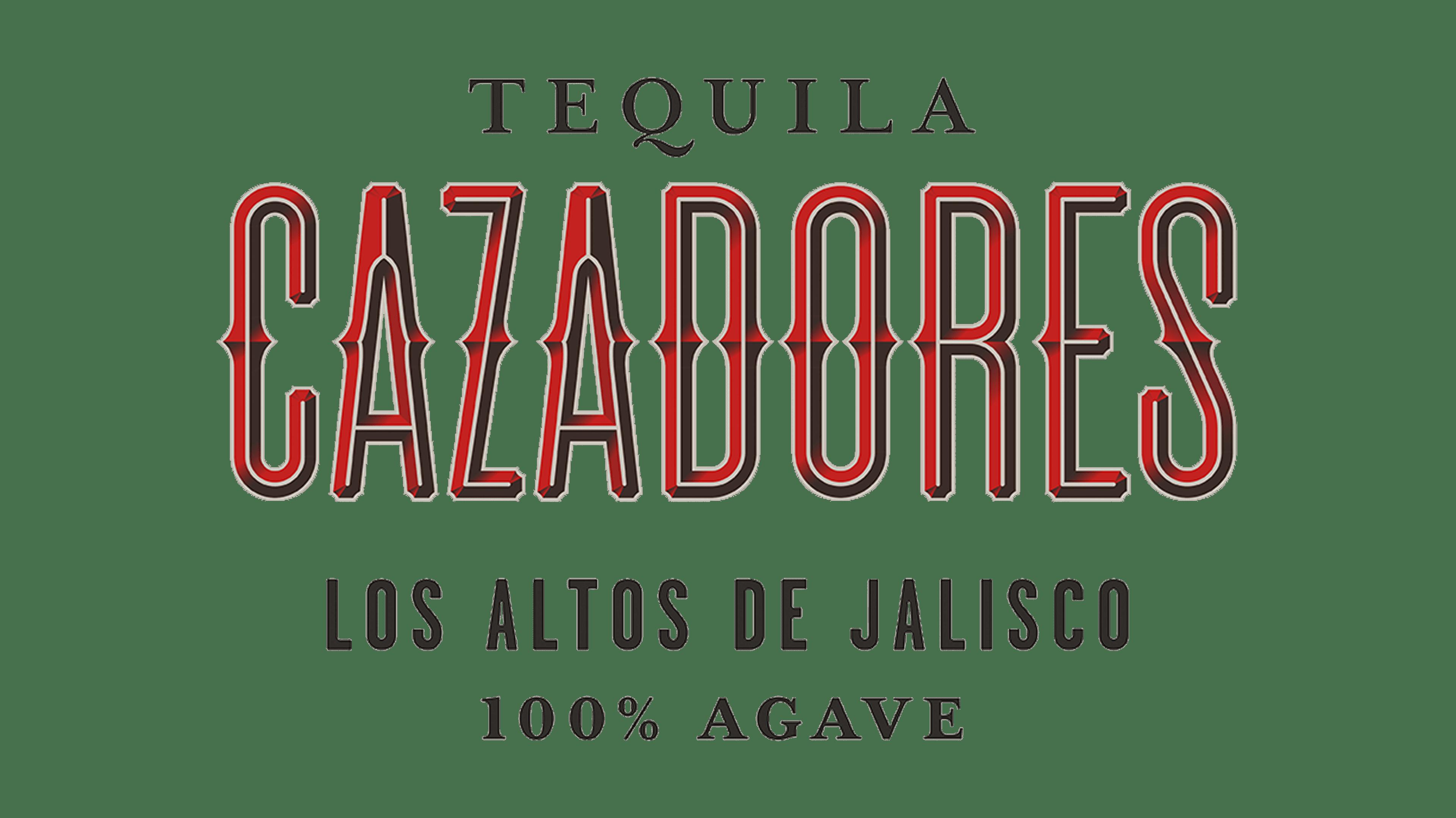 Cazadores Logo Logo