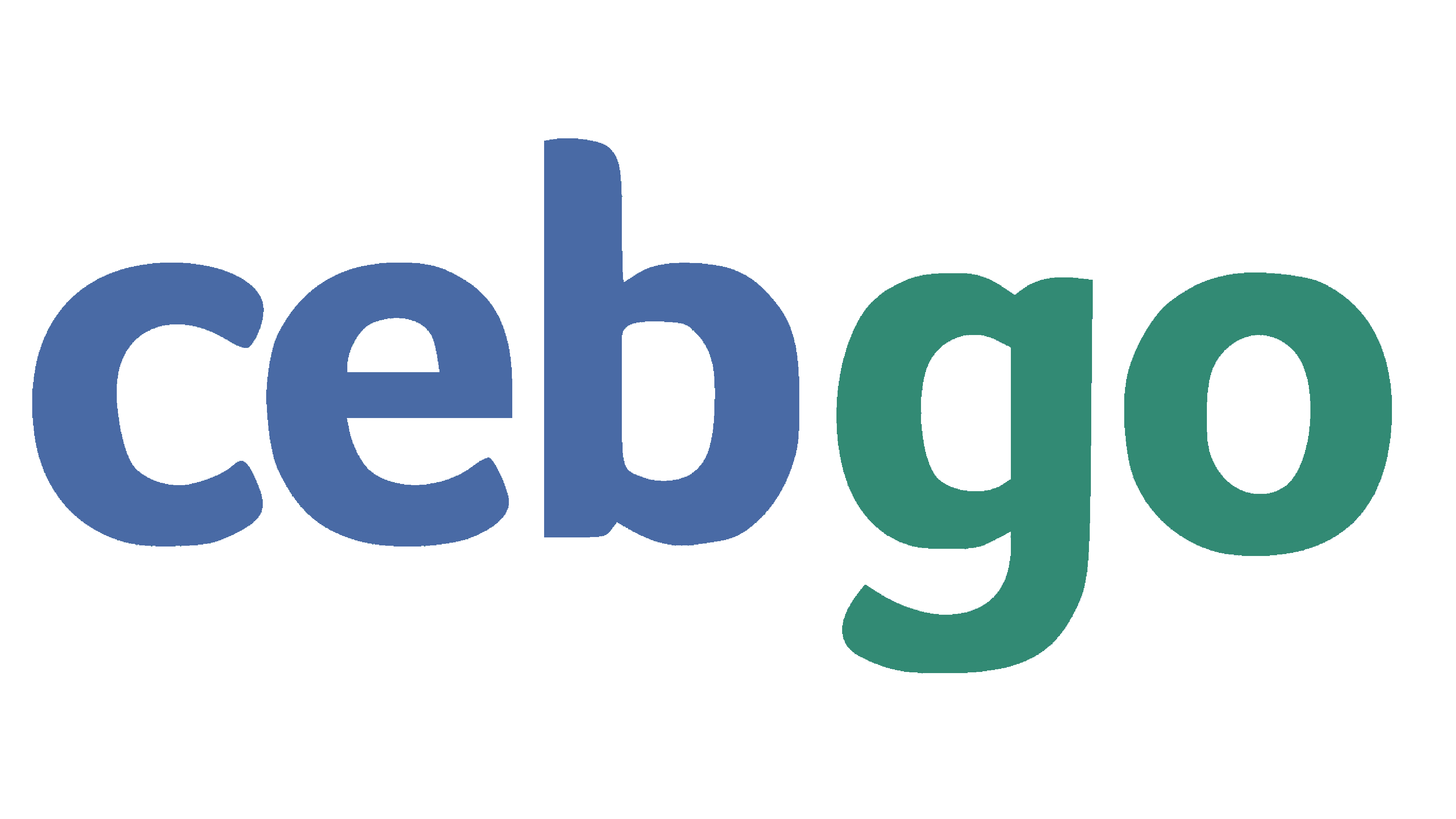 Cebgo Logo Logo
