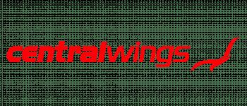 Centralwings Logo Logo