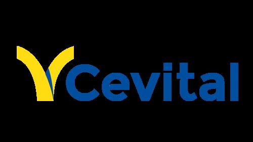 Cevital Logo