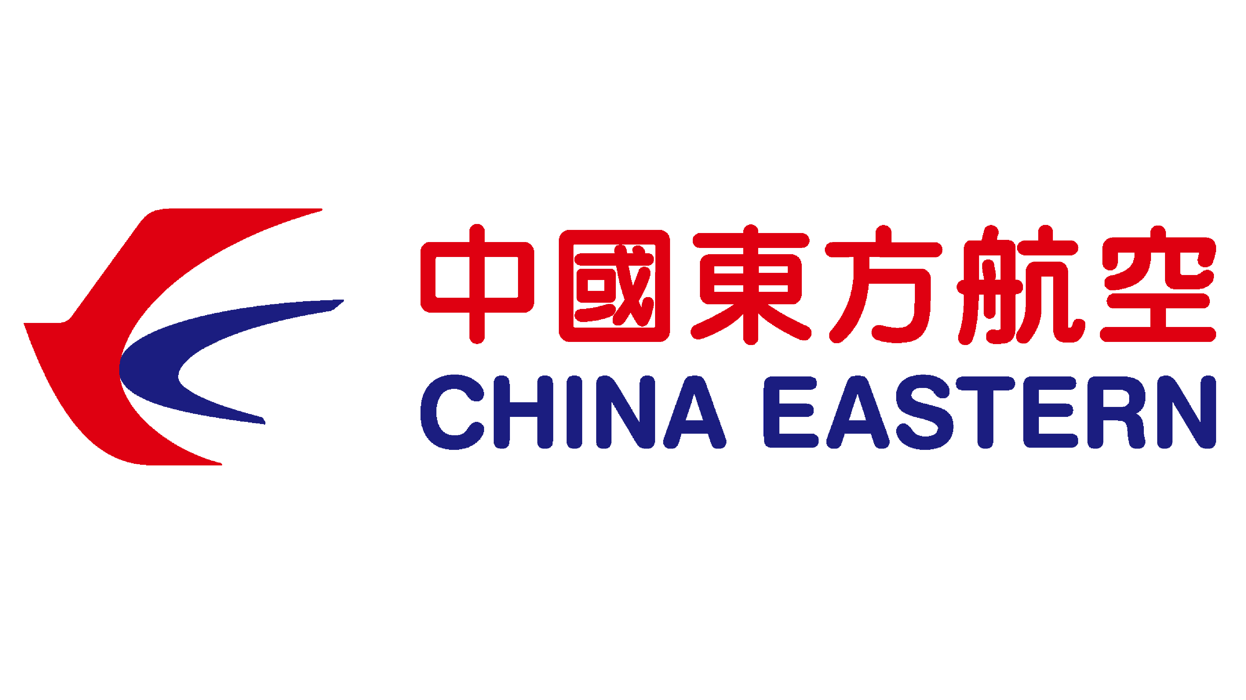 China Eastern Airlines Logo Logo