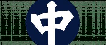 China National Aviation Corporation Logo Logo