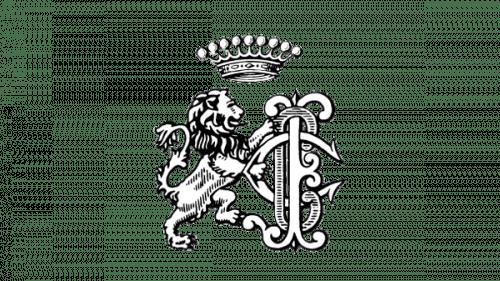 Cinzano Logo 1914