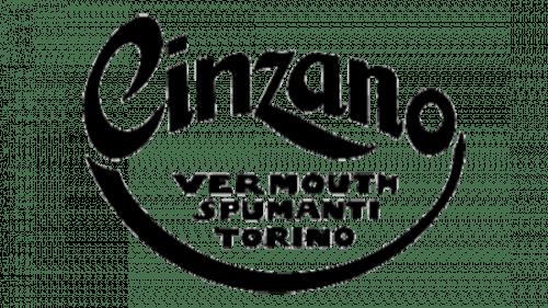 Cinzano Logo 1920