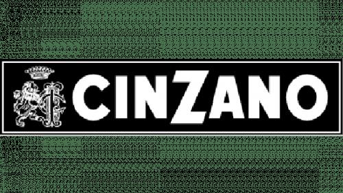 Cinzano Logo 1929-1935