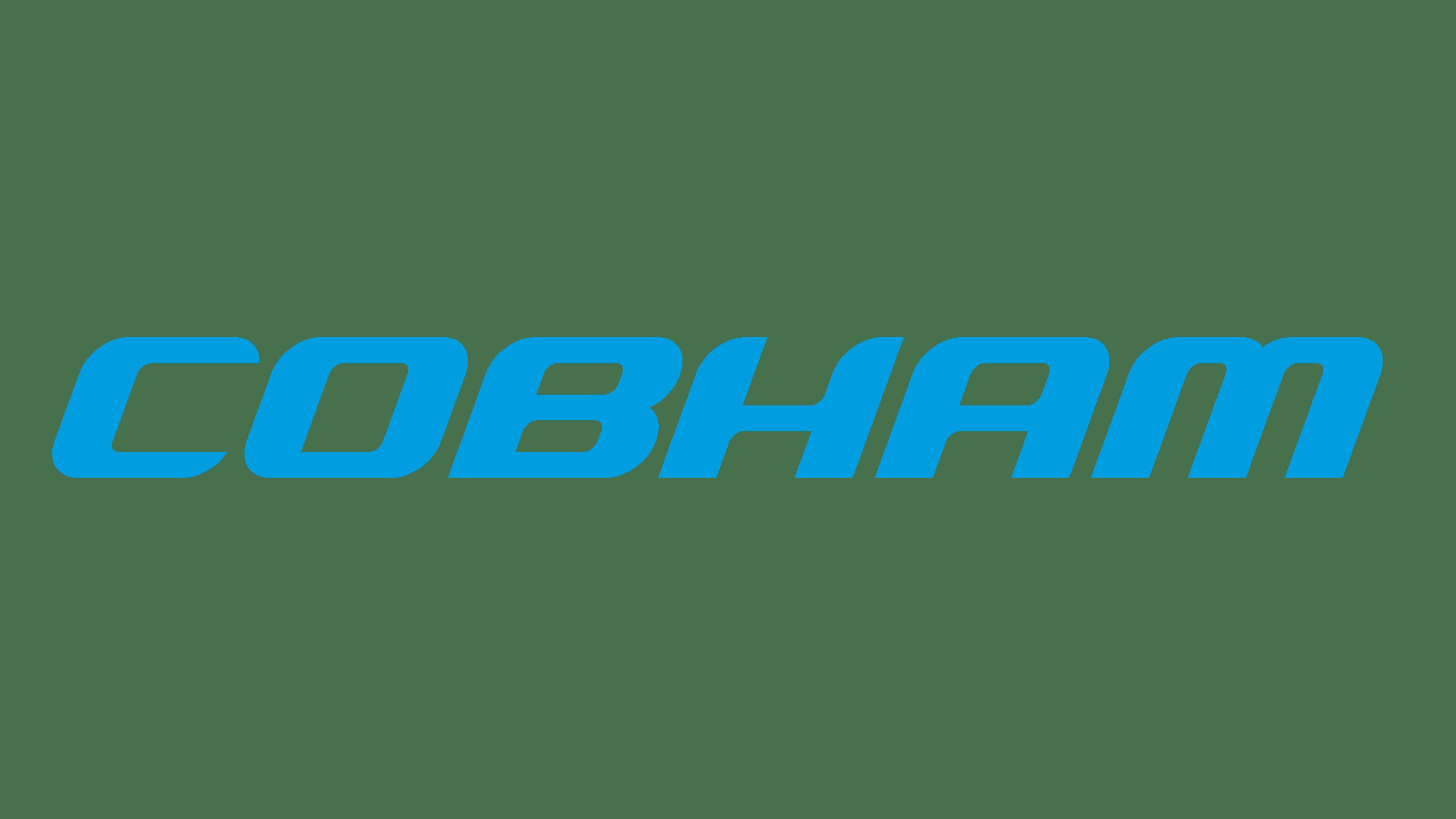 Cobham Aviation Services Australia Logo Logo