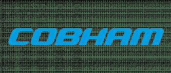 Cobham plc Logo Logo
