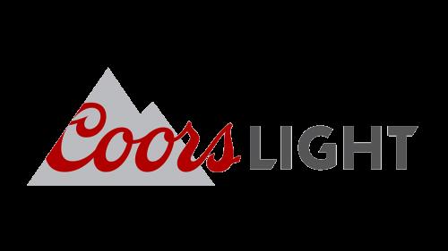 Coors Light Logо